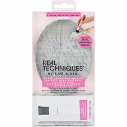 REAL TECHNIQUES BRUSH...