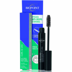 BIOPOINT PERSONAL CURL&LISS...