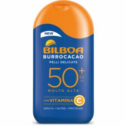 BILBOA BURROCACAO LATTE...
