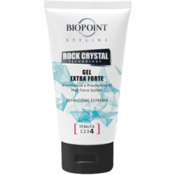 BIOPOINT STYLING ROCK...