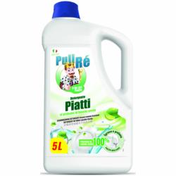 PULIRE' DETERSIVO PIATTI AL...