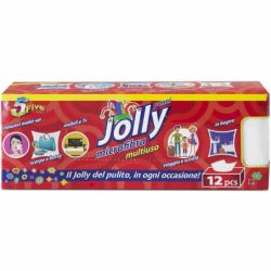 SUPER FIVE PANNO JOLLY...