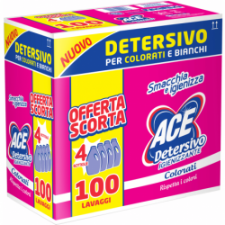 ACE DETERSIVO BUCATO...