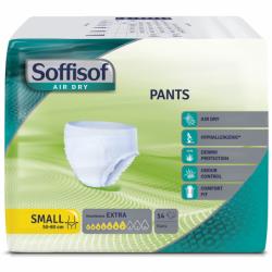 SOFFISOF PANTS AIR DRY...