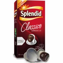 CAFFE' SPLENDID CLASSICO...