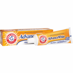 ARM & HAMMER DENTIFRICIO...