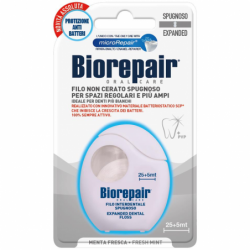 BIOREPAIR FILO INTEDENTALE...