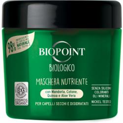 BIOPOINT BIOLOGICO MASCHERA...