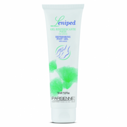 LENIPED GEL RINFRESCANTE...
