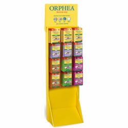 ORPHEA SALVALANA ANTI-TARME...
