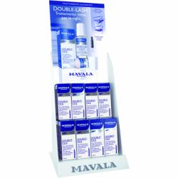 MAVALA DOUBLE CILS 10 ML...