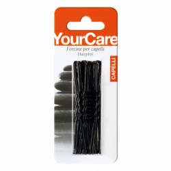 """YOURCARE 3"""" BLISTER 22..."""