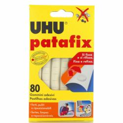 UHU PATAFIX BIANCO 80...