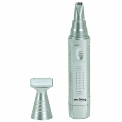 INNOLIVING TRIMMER A...