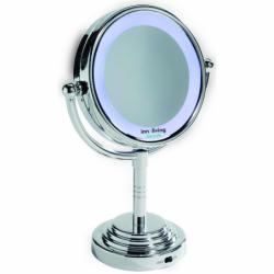 SPECCHIO LUMINOSO: Specchio...