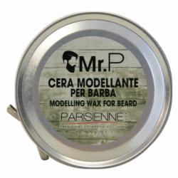 Mr.P CERA MODELLANTE PER...