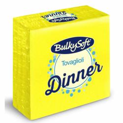 BULKYSOFT TOVAGLIOLI DINNER...
