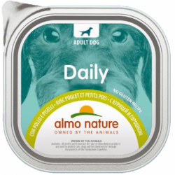ALMO NATURE DAILY CANE...