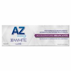 AZ 3D WHITE LUXE...