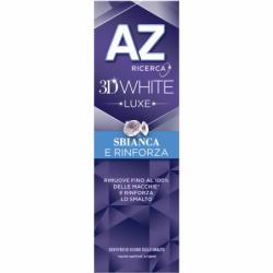 AZ 3D WHITE LUXE SBIANCA E...