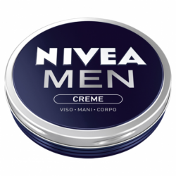 NIVEA FOR MEN CREMA...