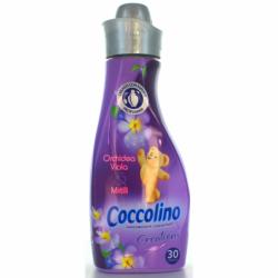 COCCOLINO CONCENTRATO 30...