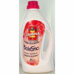 DAMINA AMMORBIDENTE BALSAMO...