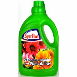 SYNFLOR CONCIME LIQUIDO...