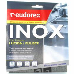 EUDOREX PANNO INOX FIBRA...