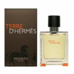 HERMES TERRE D'HERMES EDT...