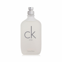 CK ONE EDT 100 ML.VAPO