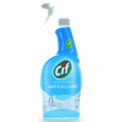 CIF CASA EXPERT SPRAY...