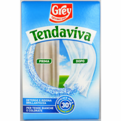 GREY TENDAVIVA GR.500
