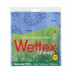 WETTEX PANNOSPUGNA MAXI 1...