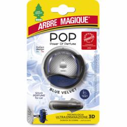 ARBRE MAGIQUE POP FOR CAR...