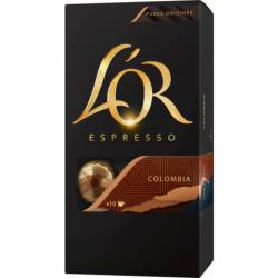 CAFFE' L'OR ESPRESSO...