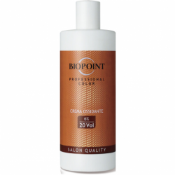 BIOPOINT PROFESSIONAL COLOR...