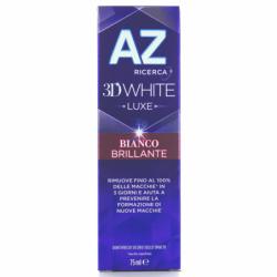 AZ 3D WHITE LUX BIANCO...