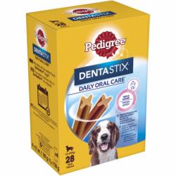 PEDIGREE DENTASTIX DOG...