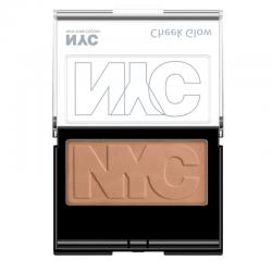 NYC FARD CHEEK GLOW 650...