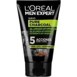 L'OREAL MEN EXPERT PURE...