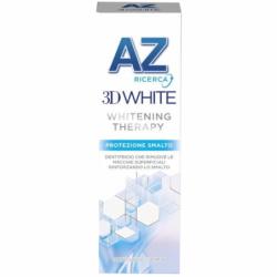AZ 3D WHITE THERAPY...