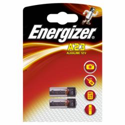 ENERGIZER A23 12V ALKALINE...