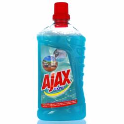 AIAX DETERGENTE PAVIMENTI...