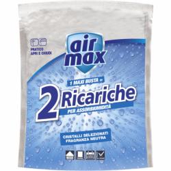 AIR MAX ASSORBIUMIDITA' 2...