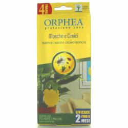 ORPHEA INSETTICIDA TRAPPOLA...