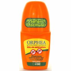 ORPHEA REPELLENTE...