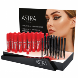 ASTRA SUBLIMINAL COLLECTION...