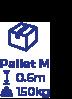 PalletM